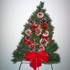 christmas treec